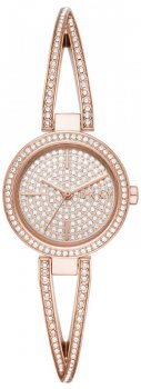 DKNY NY2853 - zegarek damski