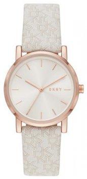Zegarek damski DKNY NY2887