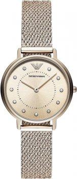 Emporio Armani AR11129 - zegarek damski