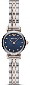 Emporio Armani AR11222 - zegarek damski