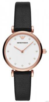 Zegarek damski Emporio Armani AR11270