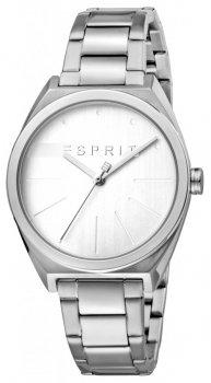 Zegarek damski Esprit ES1L056M0045