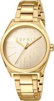 Zegarek damski Esprit ES1L056M0055
