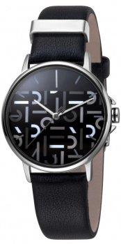 Esprit ES1L063L0205 - zegarek damski