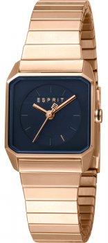 Zegarek damski Esprit ES1L070E0085