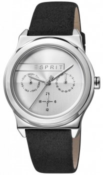 Esprit ES1L077L0015 - zegarek damski