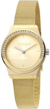 Zegarek damski Esprit ES1L091M0055