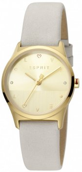 Esprit ES1L092L0025 - zegarek damski