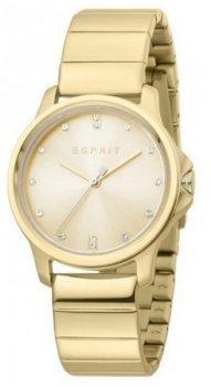 Esprit ES1L142M0055 - zegarek damski