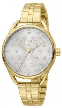 Esprit ES1L177M0085 - zegarek damski