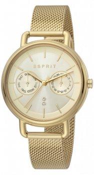 Esprit ES1L179M0085 - zegarek damski