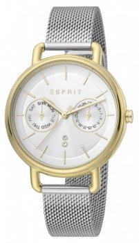 Esprit ES1L179M0105 - zegarek damski