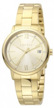 Esprit ES1L181M0095 - zegarek damski