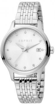 Esprit ES1L198M0065 - zegarek damski