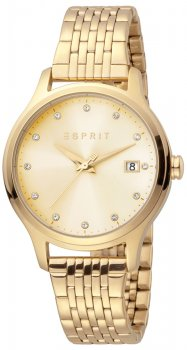 Esprit ES1L198M0075 - zegarek damski