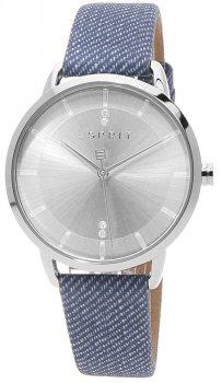 Esprit ES1L215L0015 - zegarek damski