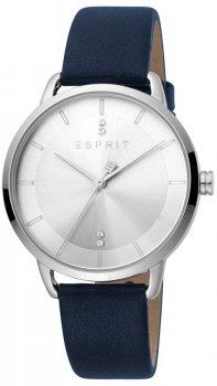Esprit ES1L215L0025 - zegarek damski