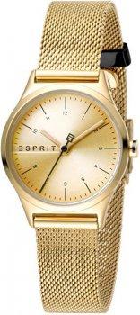 Zegarek damski Esprit ES1L052M0065