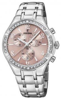 Festina F20392-3 - zegarek damski