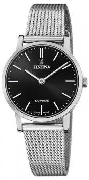 Festina F20015-3 - zegarek damski