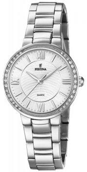 Festina F20220-1 - zegarek damski