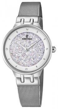 Festina F20385-1 - zegarek damski