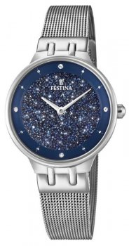 Festina F20385-2 - zegarek damski