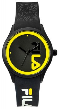 Fila 38-129-212 - zegarek damski