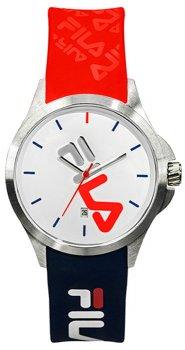 Fila 38-181-005 - zegarek damski