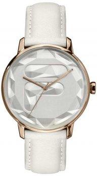 Fila 38-184-002 - zegarek damski