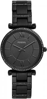 Fossil ES4488 - zegarek damski