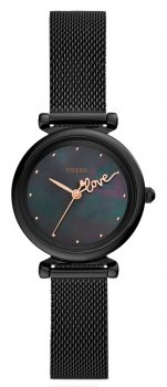 Fossil ES4829 - zegarek damski