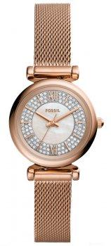 Zegarek damski Fossil ES4836