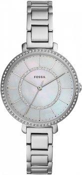 Fossil ES4451 - zegarek damski