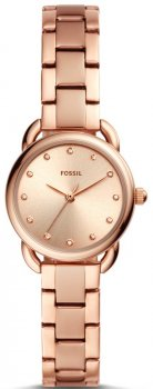 Fossil ES4497 - zegarek damski