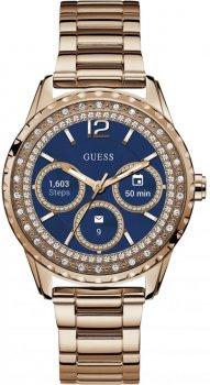 Guess C1003L4 - zegarek damski