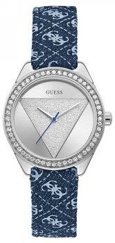 Guess W0884L10 - zegarek damski