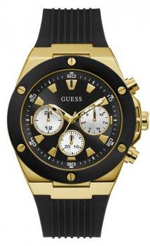 Zegarek męski Guess GW0057G1