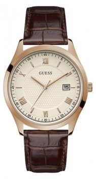 Zegarek męski Guess GW0065G1