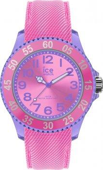 ICE Watch ICE.017729 - zegarek dla dziewczynki