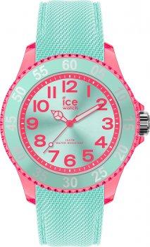 ICE Watch ICE.017731 - zegarek dla dziewczynki