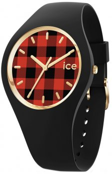 ICE Watch ICE.016054 - zegarek damski