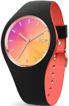 ICE Watch ICE.016977 - zegarek damski