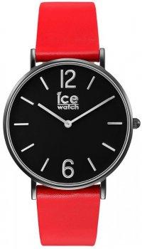 ICE Watch ICE.001510-POWYSTAWOWY - zegarek damski