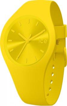 Zegarek damski ICE Watch ICE.017909