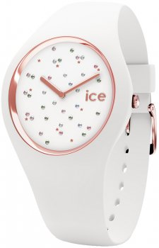 ICE Watch ICE.016297 - zegarek damski