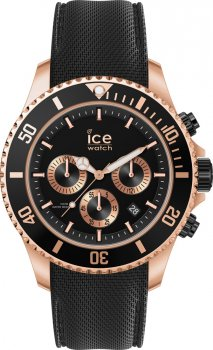 ICE Watch ICE.016305 - zegarek męski
