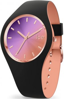 ICE Watch ICE.016982 - zegarek damski
