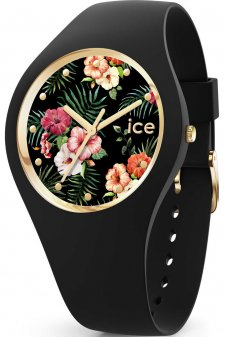 ICE Watch ICE.016660 - zegarek damski