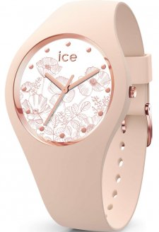 ICE Watch ICE.016663 - zegarek damski
